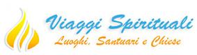 Viaggi Spirituali